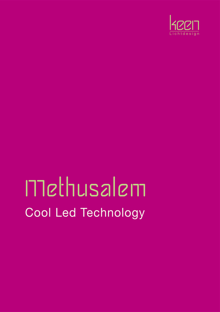 Methusalem A5brochure 1
